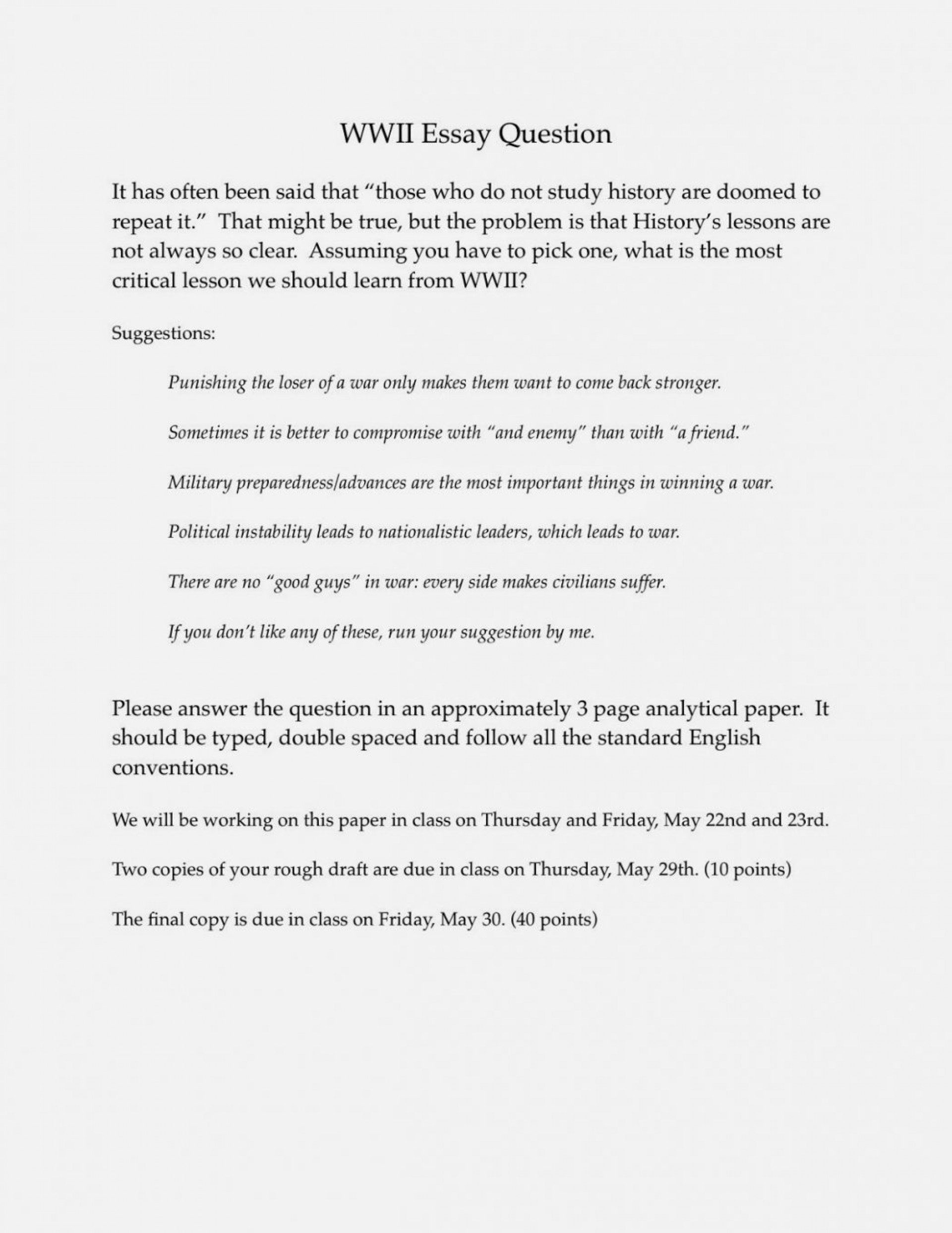 002 History Of Basketball Essay Essaycover Letter Template For Tsi Writing Scores Wwiies Prompts 1048x1357 Wondrous In English Hindi Examples 1920
