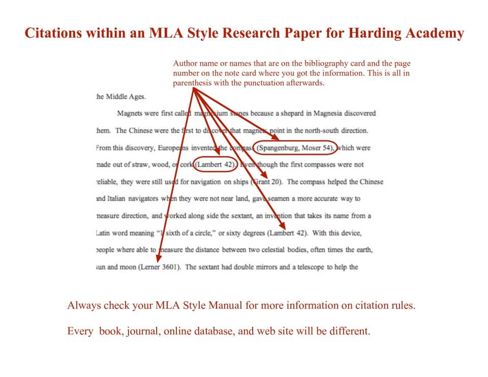 Retrieve dissertations