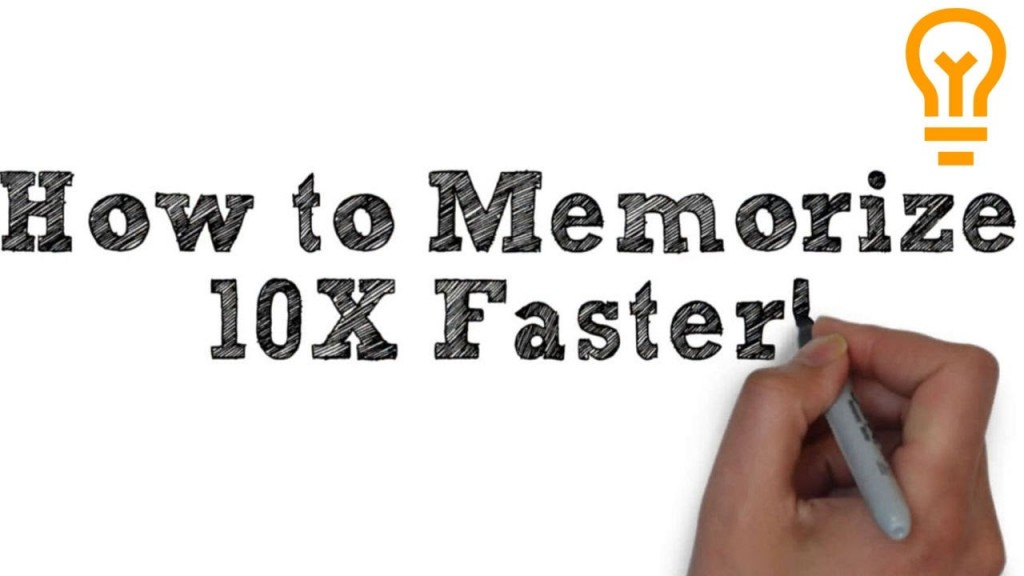 002 How To Memorise An Essay In Hour Example Unbelievable A Few Hours Remember 1 Large