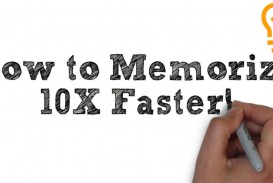 002 How To Memorise An Essay In Hour Example Unbelievable A Few Hours Remember 1