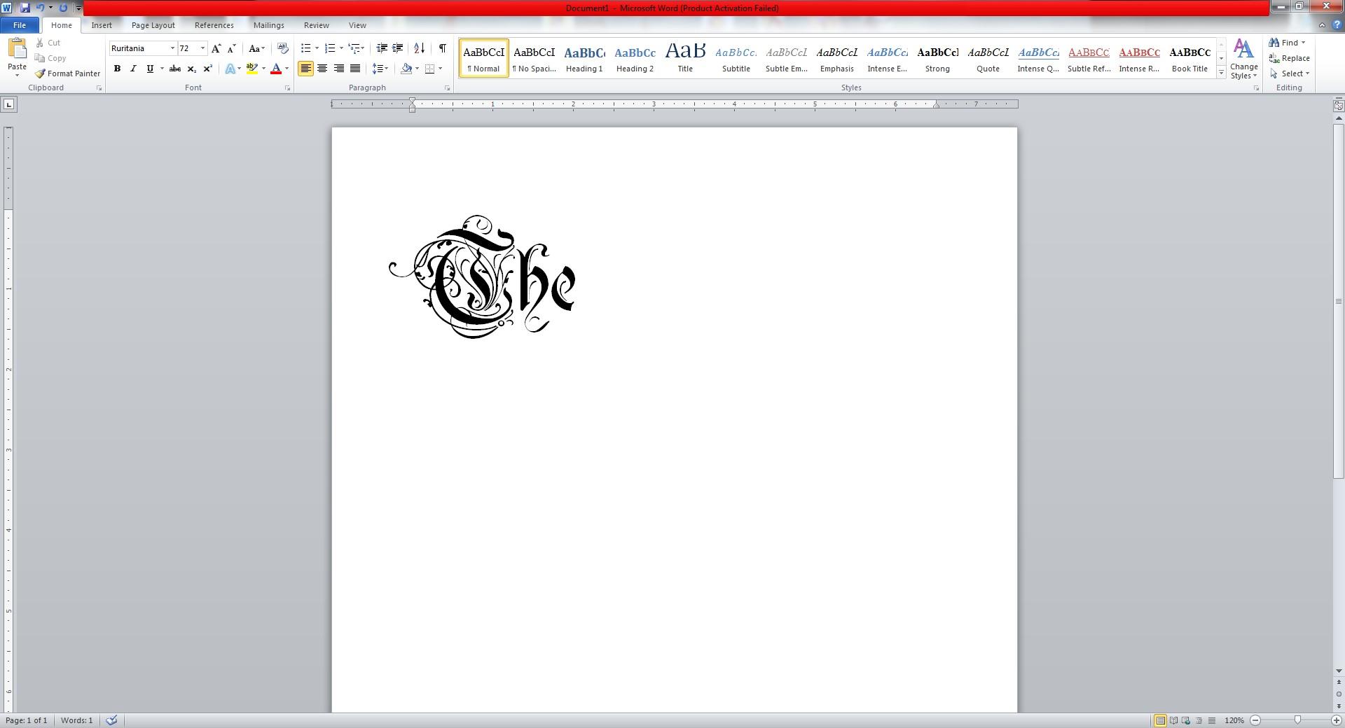 002 Hzypirh Essay Example Spongebob The Top Font Name Copy And Paste 1920