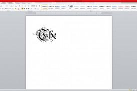 002 Hzypirh Essay Example Spongebob The Top Font Name Copy And Paste