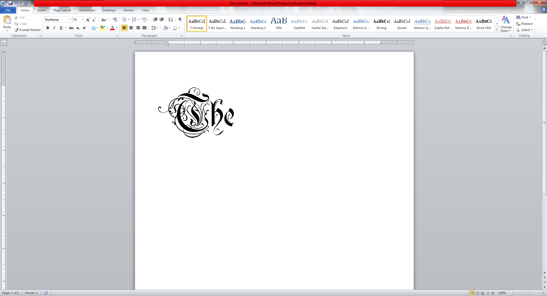 002 Hzypirh Essay Example Spongebob The Top Font Name Copy And Paste Full