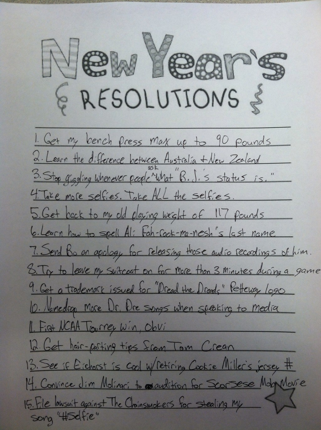 002 Img 40981 Essay Example My New Year Singular Resolution Student Tagalog In Hindi Large