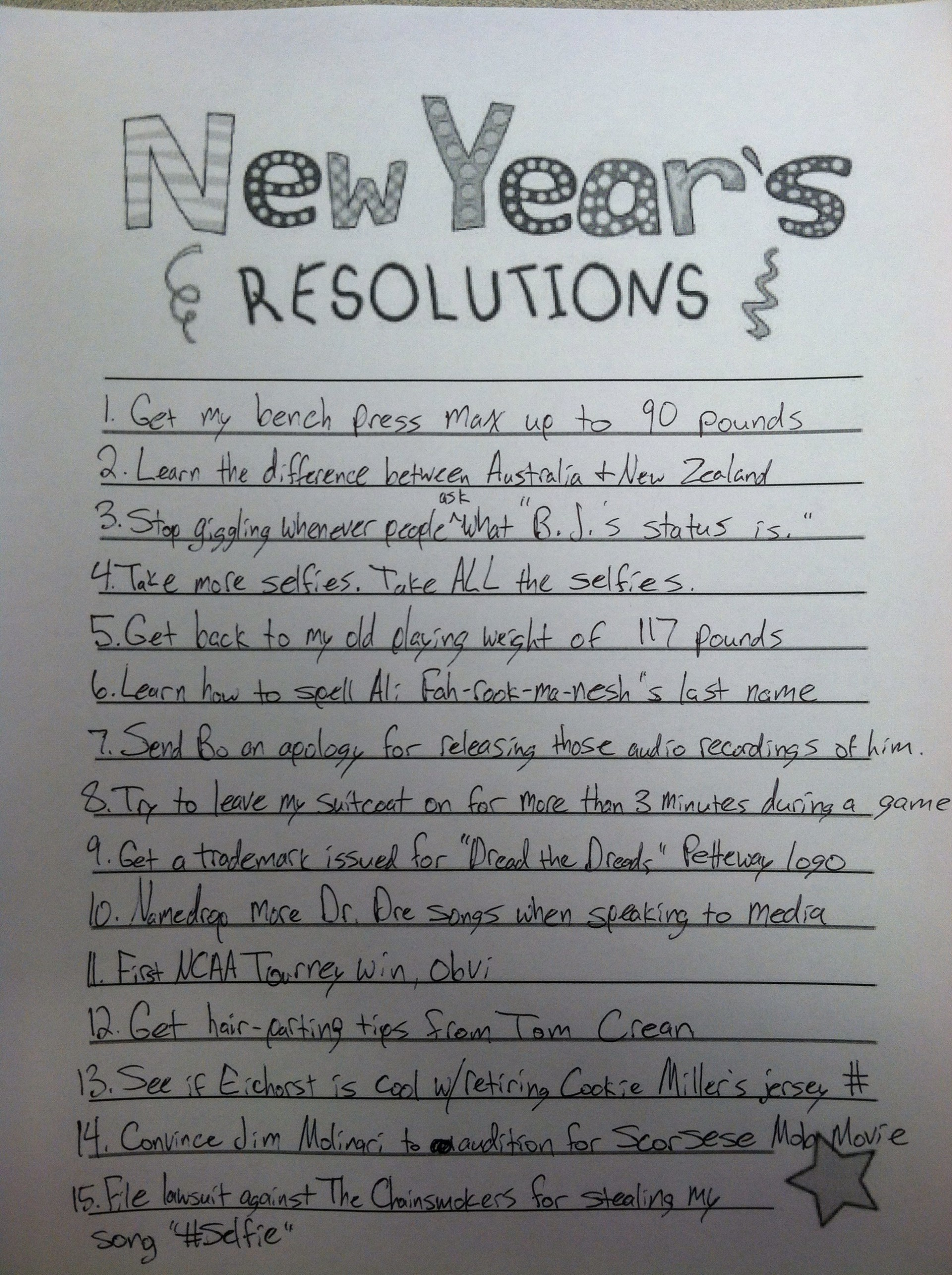 002 Img 40981 Essay Example My New Year Singular Resolution Student Tagalog In Hindi 1920
