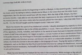 002 Ivy League Essays Singular Essay Tips Topics Help