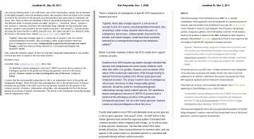 002 Jm Dr Comparison How To Cite Articles In Essay Singular Paper Apa Online Article Title 360