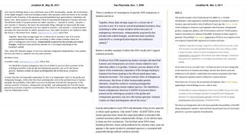 002 Jm Dr Comparison How To Cite Articles In Essay Singular Paper Apa Online Article Title 480