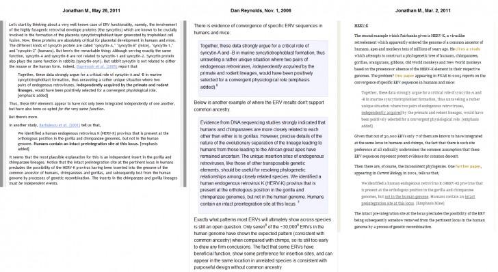 002 Jm Dr Comparison How To Cite Articles In Essay Singular Paper Apa Online Article Title 728