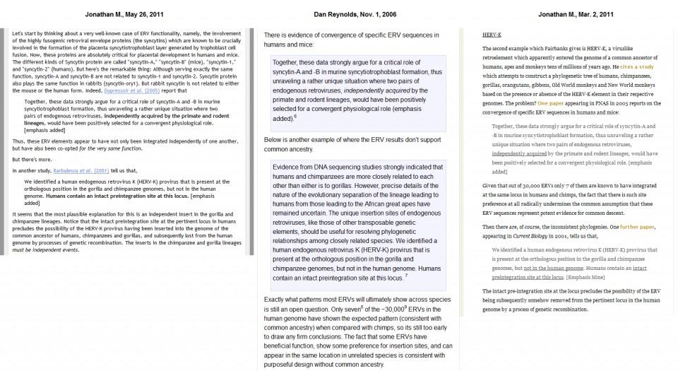 002 Jm Dr Comparison How To Cite Articles In Essay Singular Paper Apa Online Article Title 960