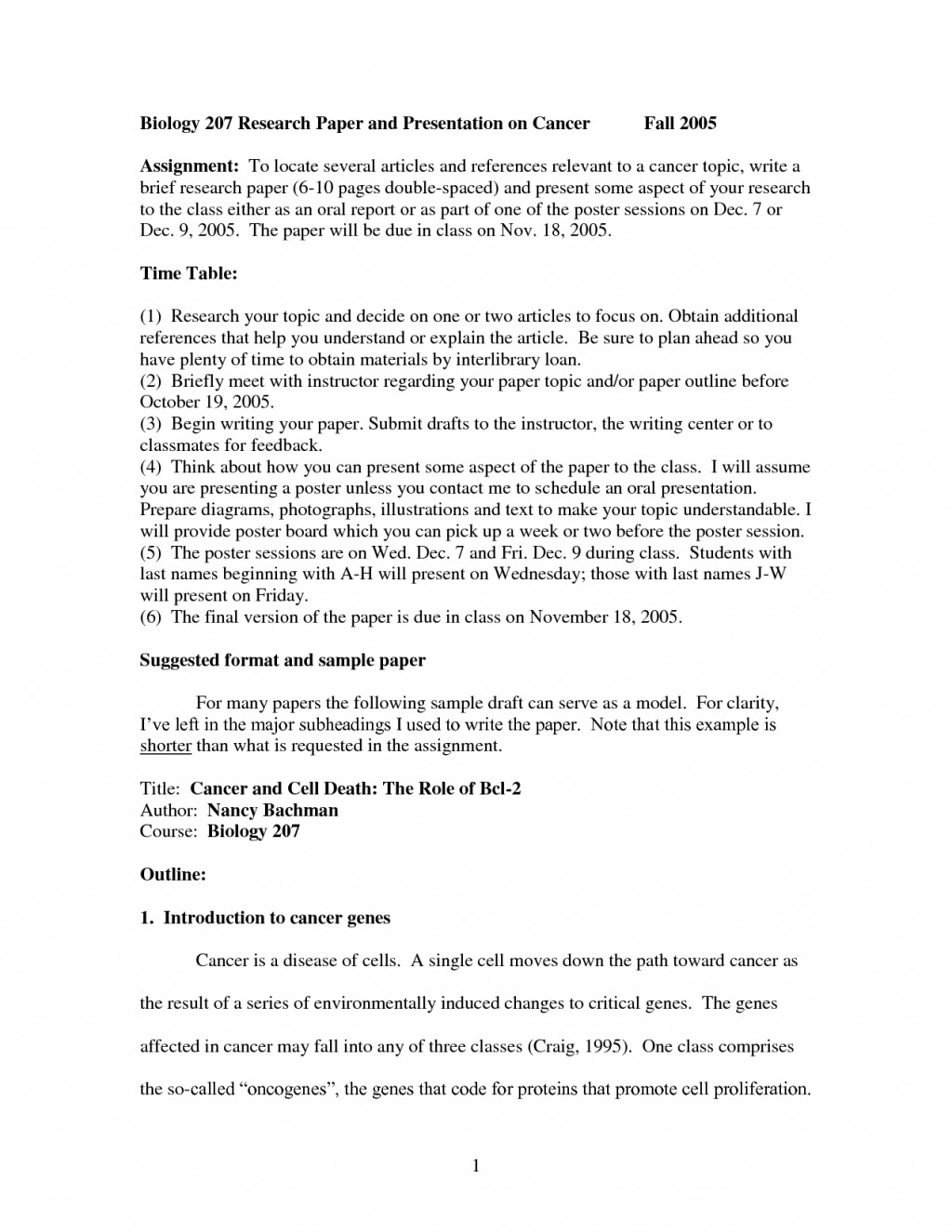 002 Kzjltnz1nl Public Relations Essay Staggering Example White Paper Sample Research Large