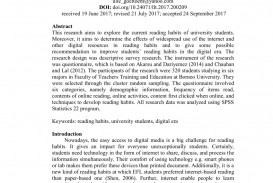 002 Largepreview Digital Era Essay Staggering In India