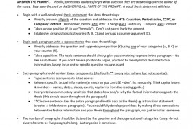 002 Long Essay Example 006799337 1 Unusual Format Pdf Question Rubric Apush 2018