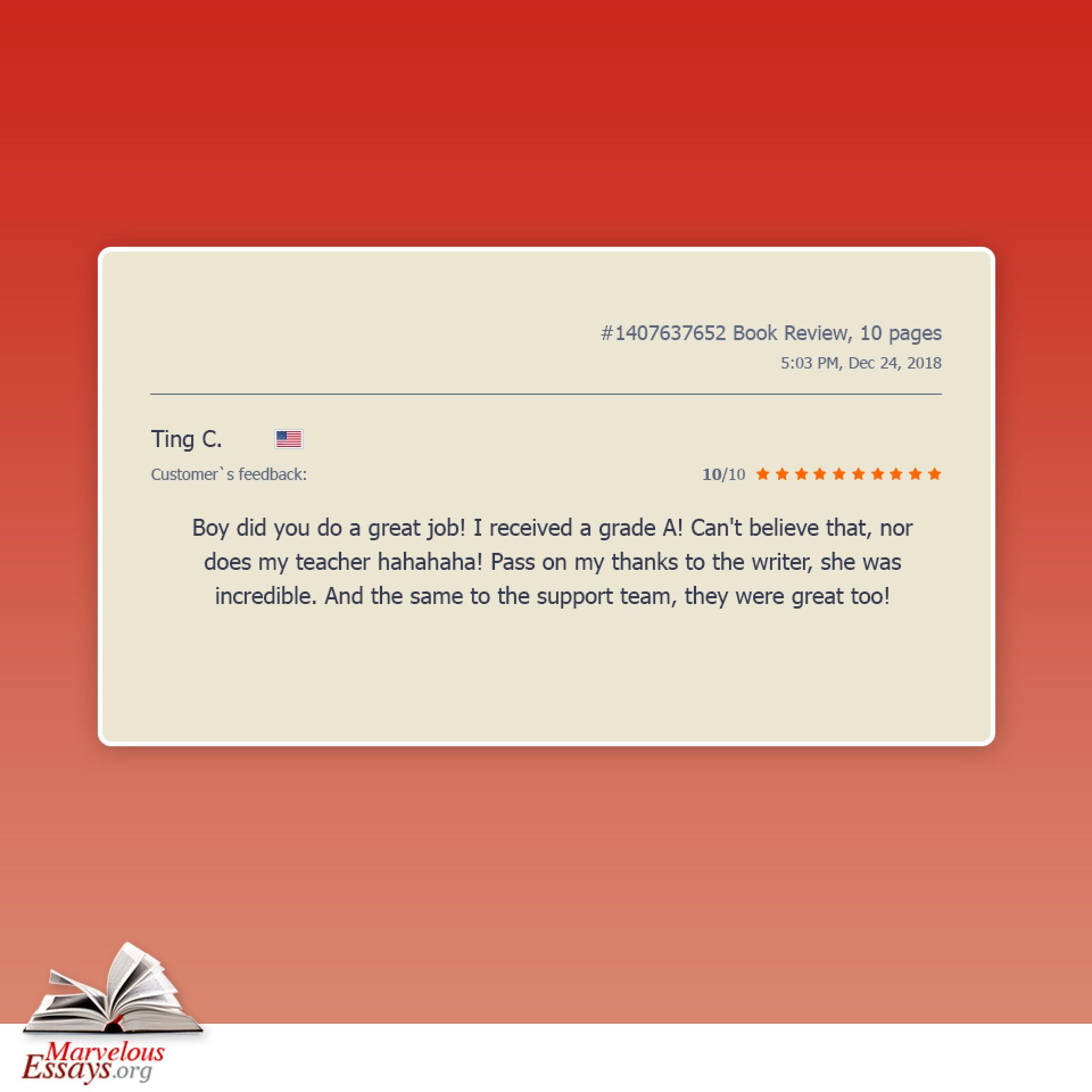 002 Marvelousessays Org Feedback 960x960 Essay Example Marvelous Breathtaking Essays English Discount Code Uk 1920