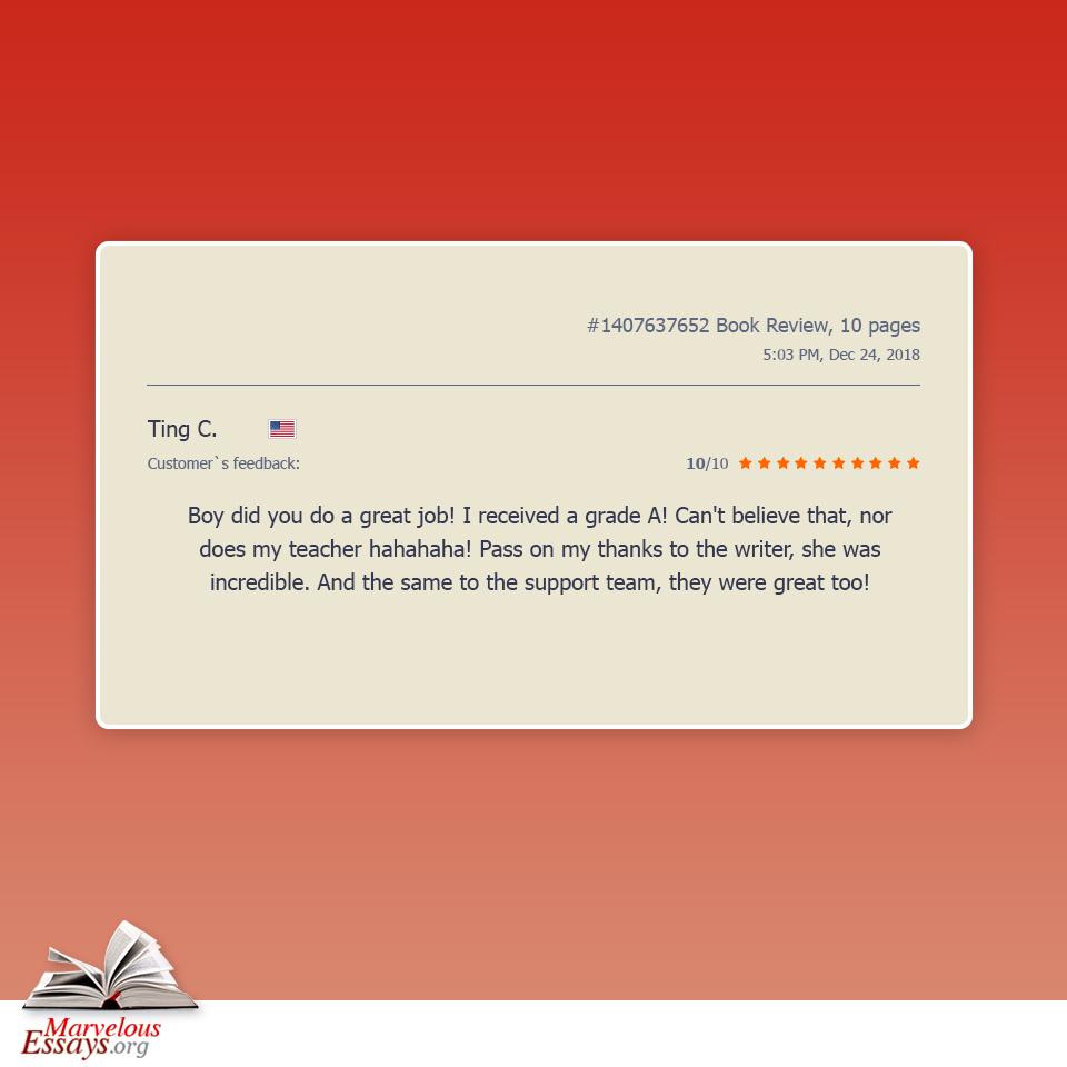 002 Marvelousessays Org Feedback 960x960 Essay Example Marvelous Breathtaking Essays English Discount Code Uk Full
