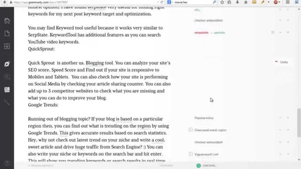 002 Maxresdefault Essay Example Checker Free Amazing Online Sentence Grammar Plagiarism Document Large