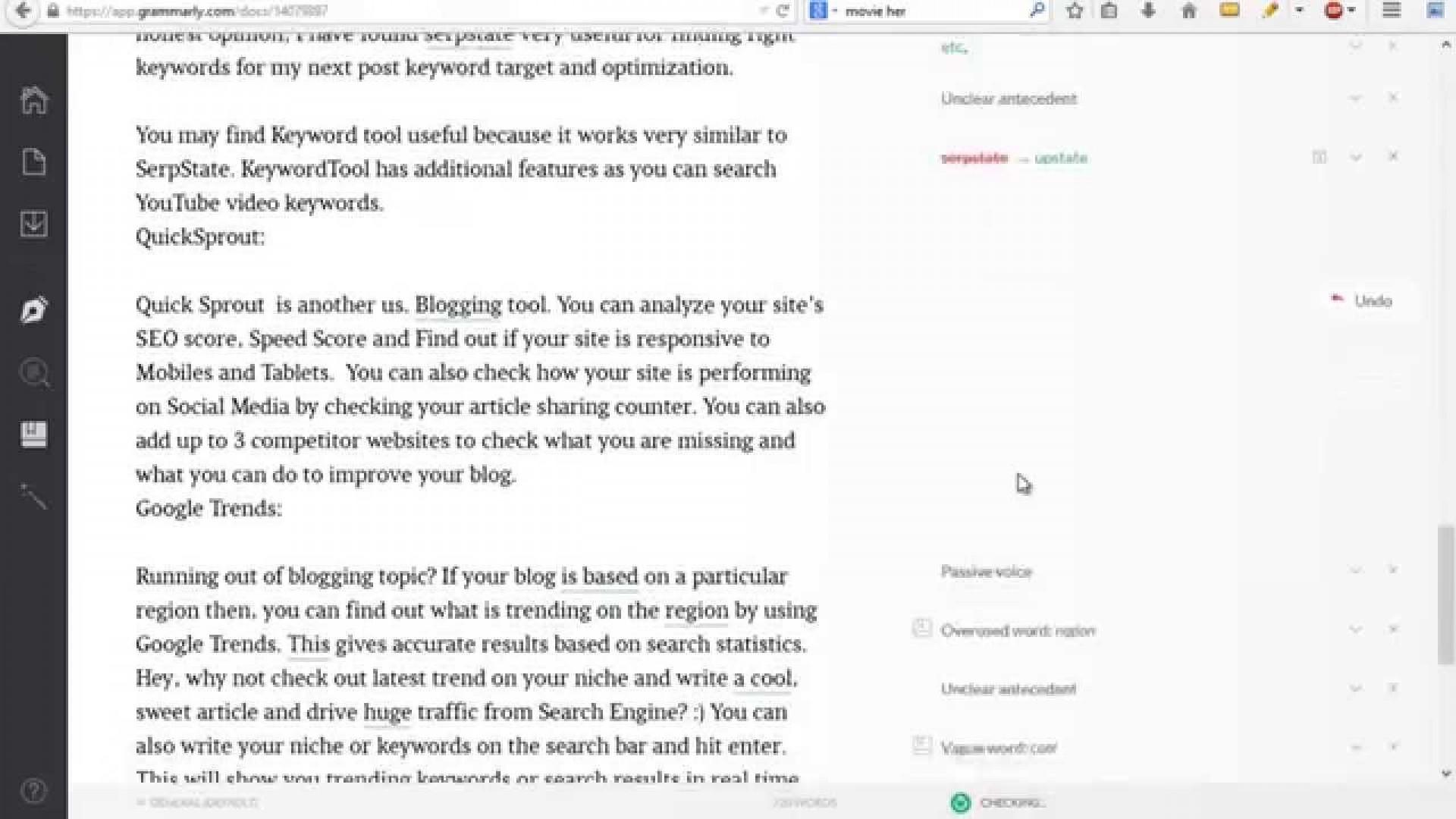 002 Maxresdefault Essay Example Checker Free Amazing Online Sentence Grammar Plagiarism Document 1920