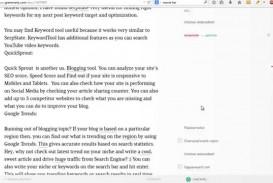 002 Maxresdefault Essay Example Checker Free Amazing Online Sentence Grammar Plagiarism Document 320