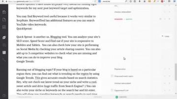 002 Maxresdefault Essay Example Checker Free Amazing Online Sentence Grammar Plagiarism Document 360