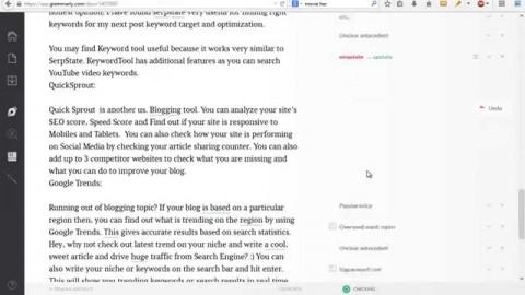 002 Maxresdefault Essay Example Checker Free Amazing Online Sentence Grammar Plagiarism Document 480