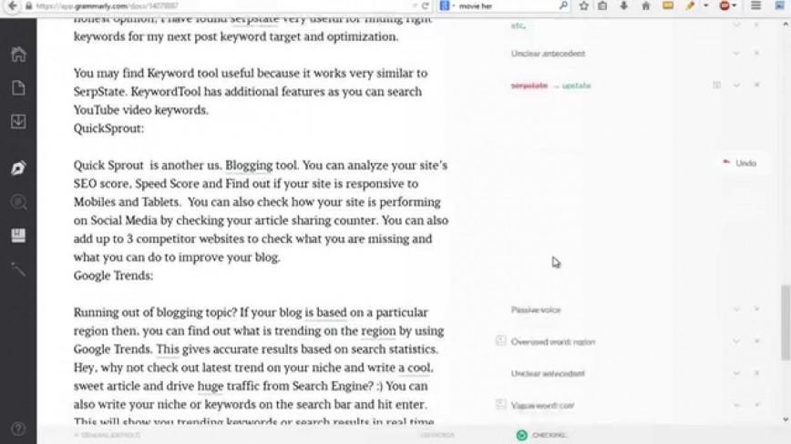 002 Maxresdefault Essay Example Checker Free Amazing Online Sentence Grammar Plagiarism Document 868