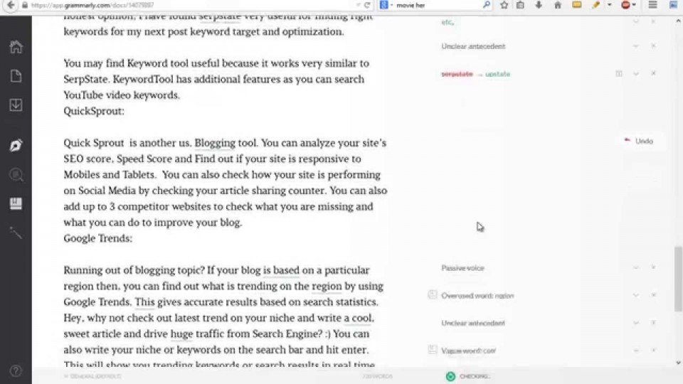 002 Maxresdefault Essay Example Checker Free Amazing Online Sentence Grammar Plagiarism Document 960