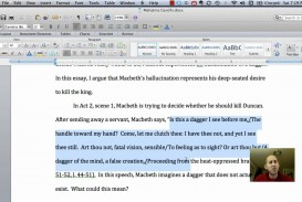002 Maxresdefault Essay Example How To Include Quote In Frightening A An Large Famous Add Long