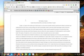 002 Maxresdefault Essay Example Typer Formidable Website