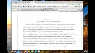 002 Maxresdefault Essay Example Typer Formidable Website 360