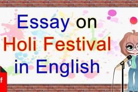 002 Maxresdefault Holi Festival Essay Top In Punjabi