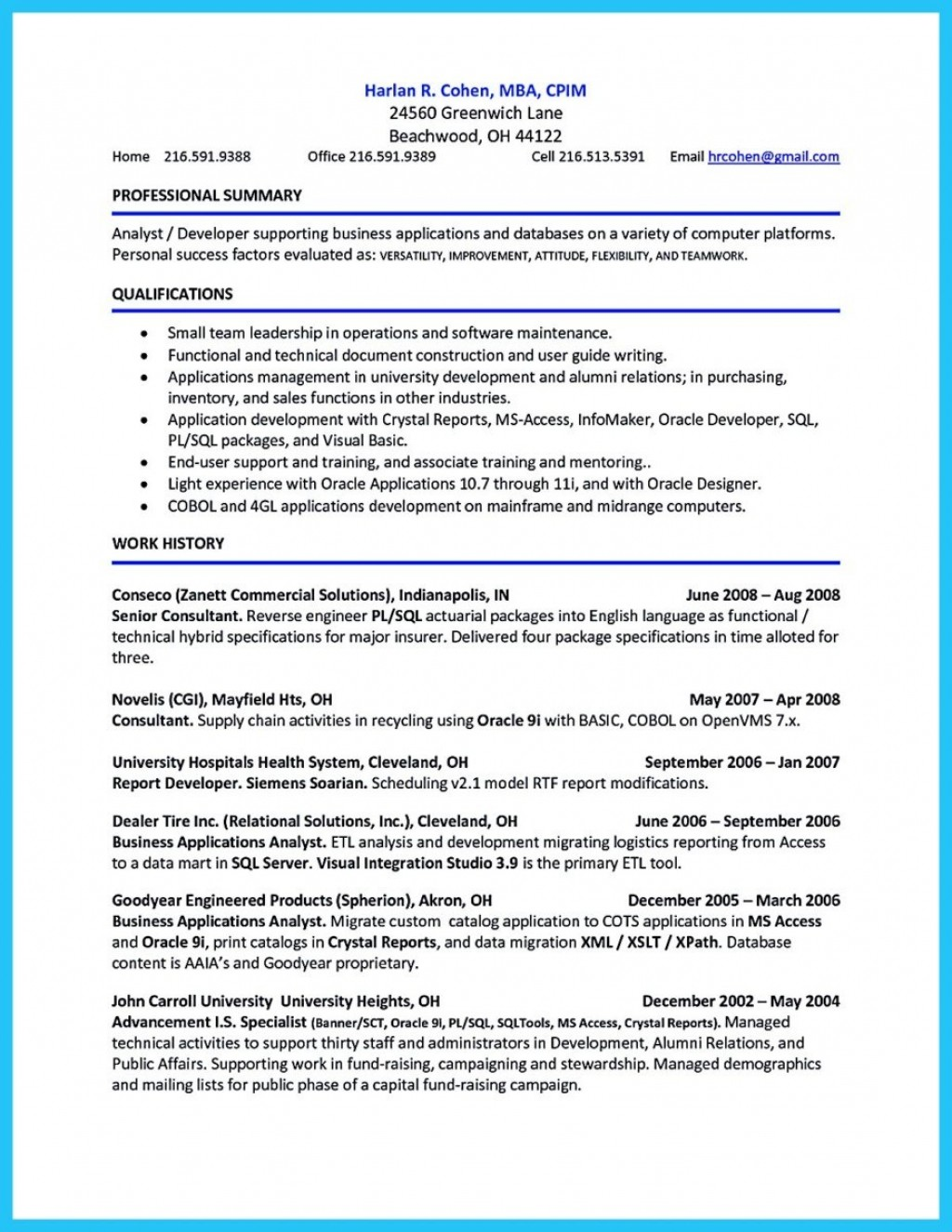 002 Mba Essay Teamwork Writing Consultant Outstanding Best Consultants Application Large