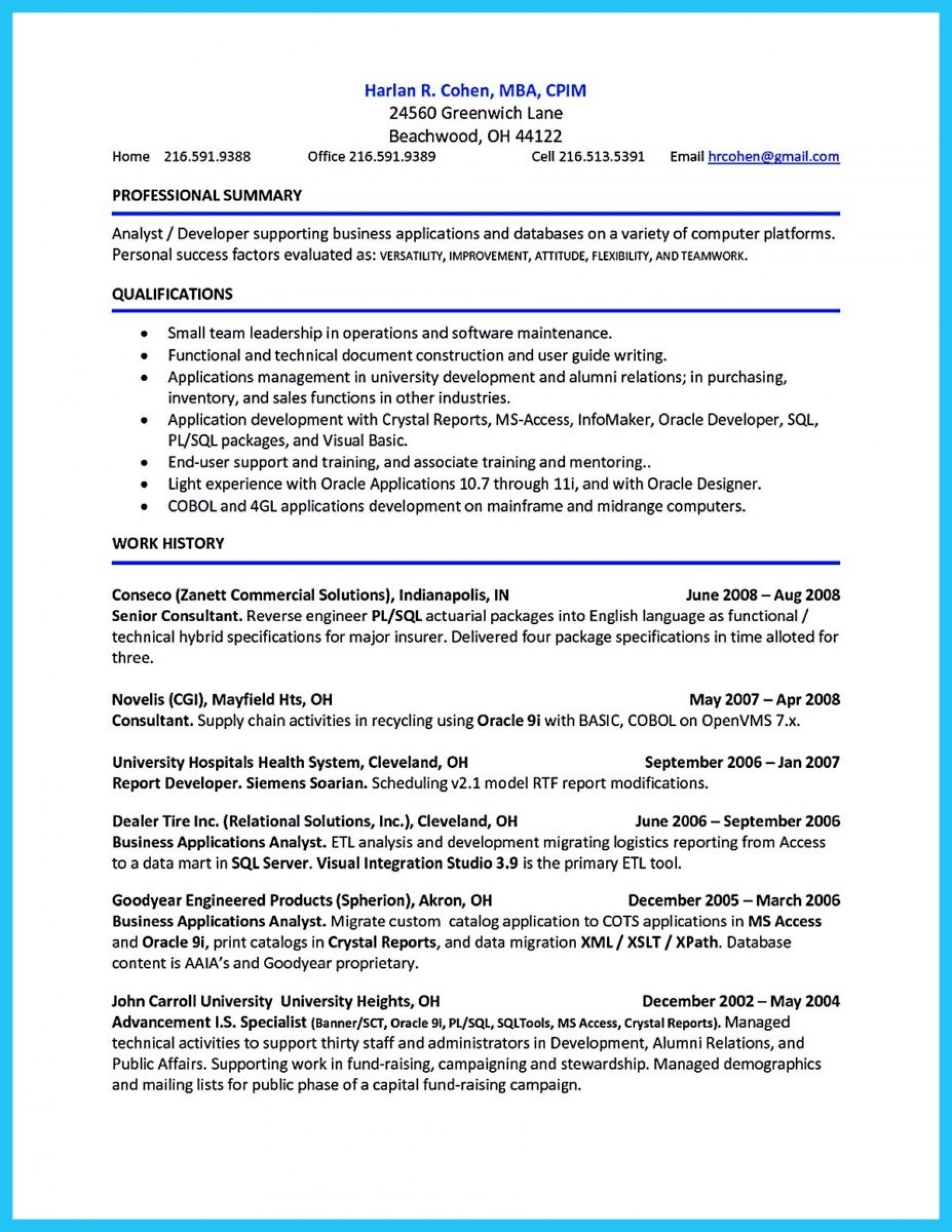 002 Mba Essay Teamwork Writing Consultant Outstanding Best Consultants Application 1920