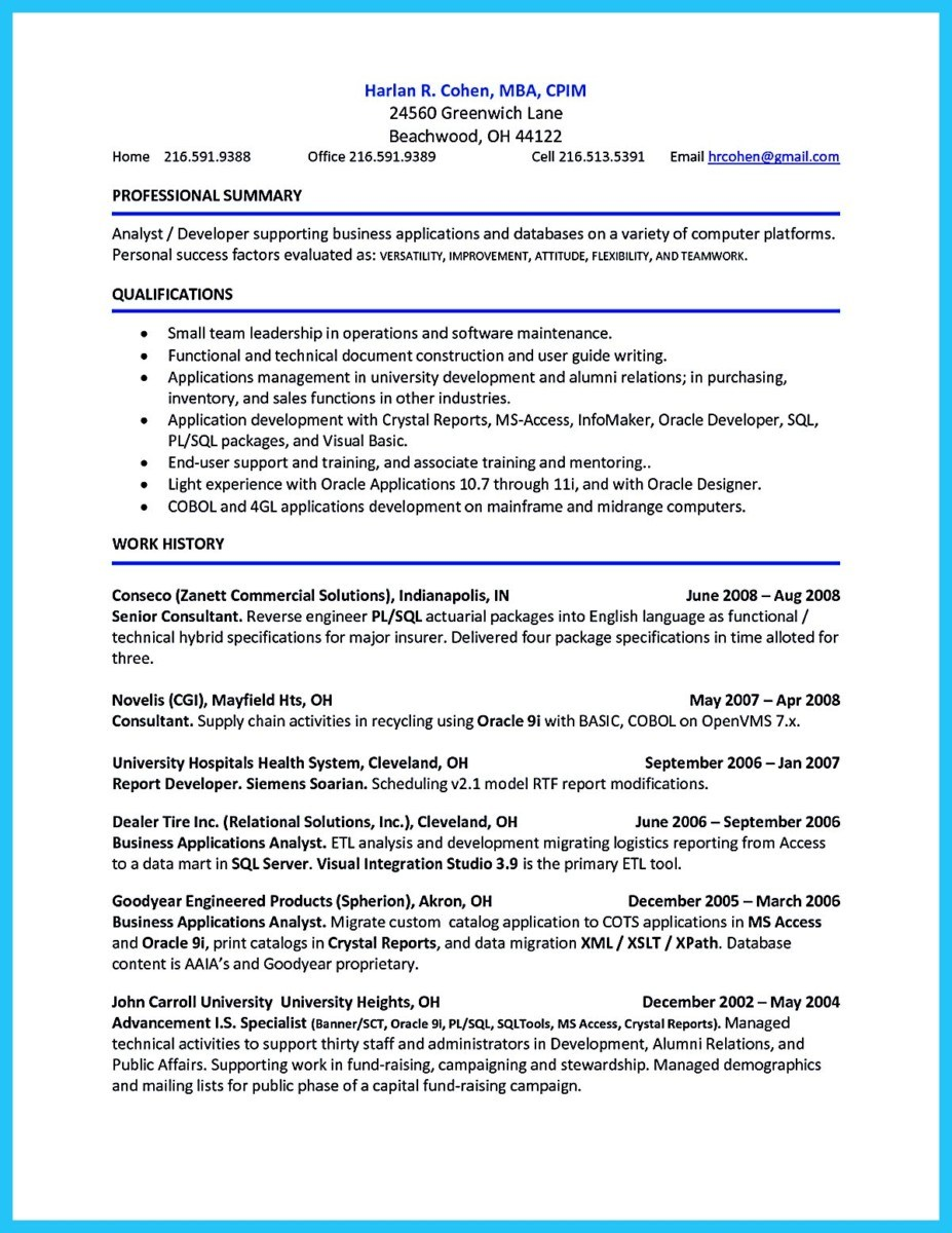002 Mba Essay Teamwork Writing Consultant Outstanding Best Consultants Application Full