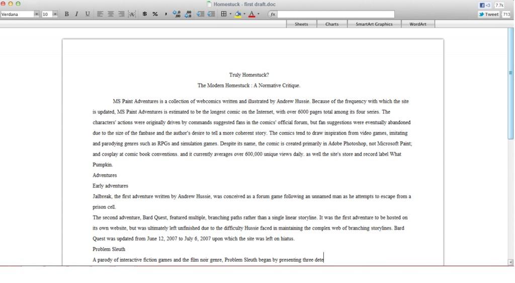 002 Mf7ae Essay Typer Com Stirring Comparative How To Use Essaytyper.com Unblocked Large