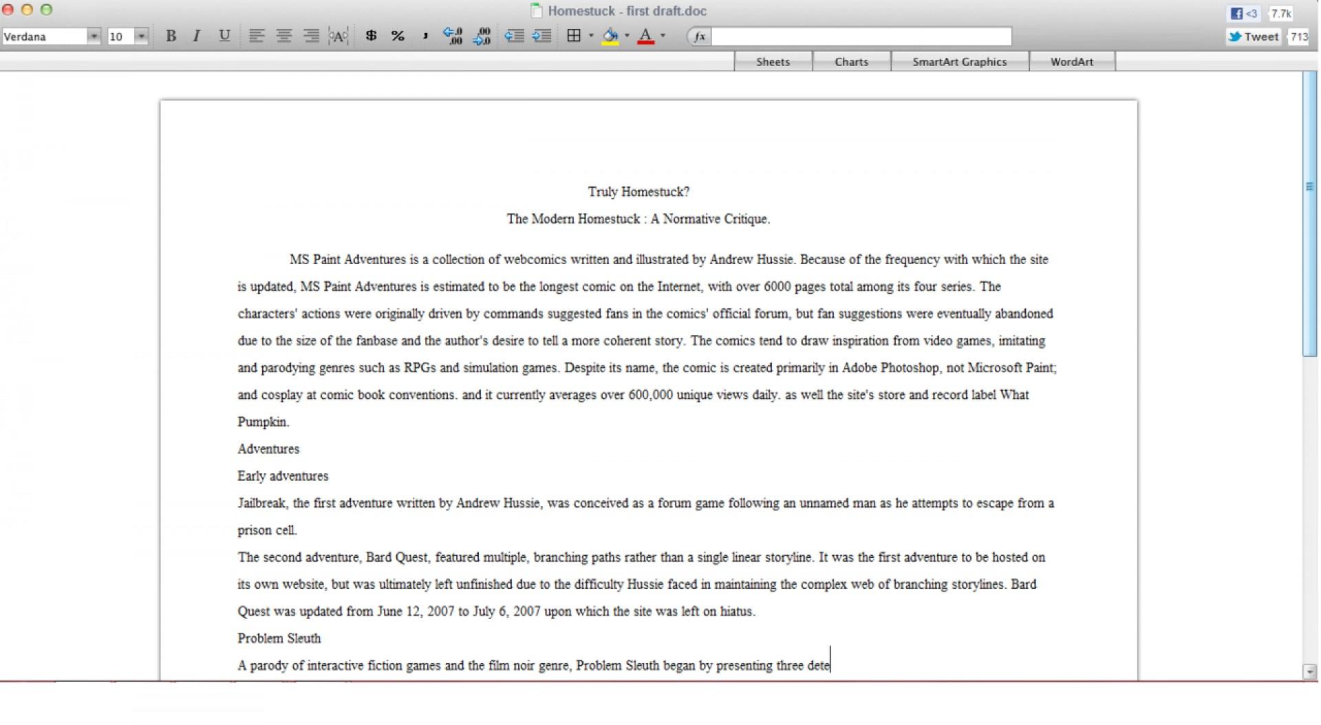 002 Mf7ae Essay Typer Com Stirring Comparative How To Use Essaytyper.com Unblocked 1920