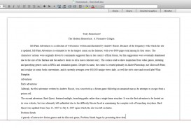 002 Mf7ae Essay Typer Com Stirring Comparative How To Use Essaytyper.com Unblocked
