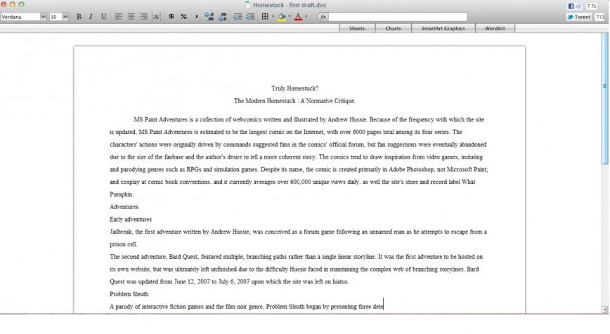 002 Mf7ae Essay Typer Com Stirring Essaytyper.com Unblocked How To Use Comparative
