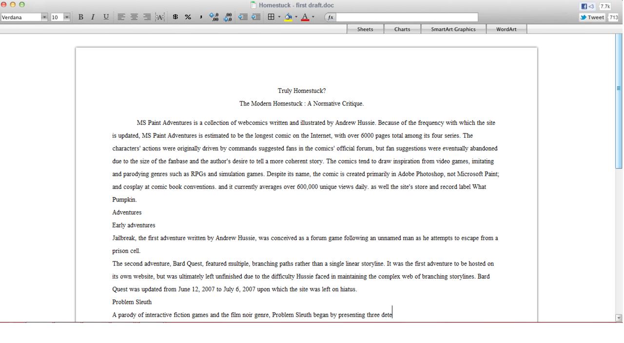 002 Mf7ae Essay Typer Com Stirring Comparative How To Use Essaytyper.com Unblocked Full