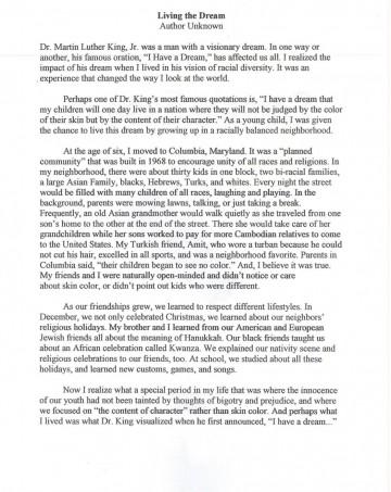 018 Bodega Dreams Essay Sport Sports Your Quick Guide In