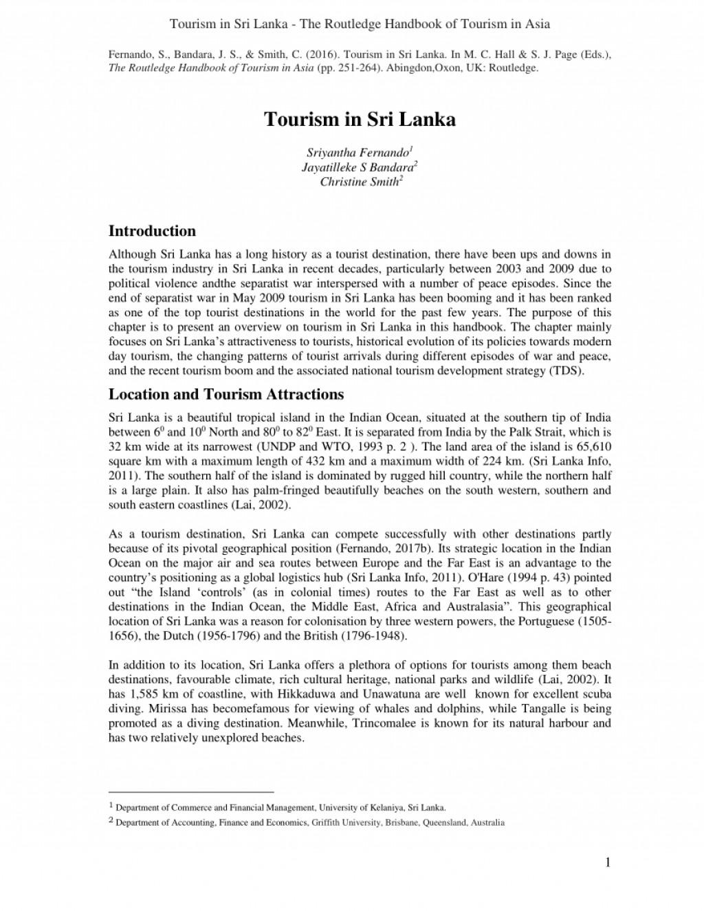 002 Natural Resources In Sri Lanka Essay Largepreview Fantastic Large