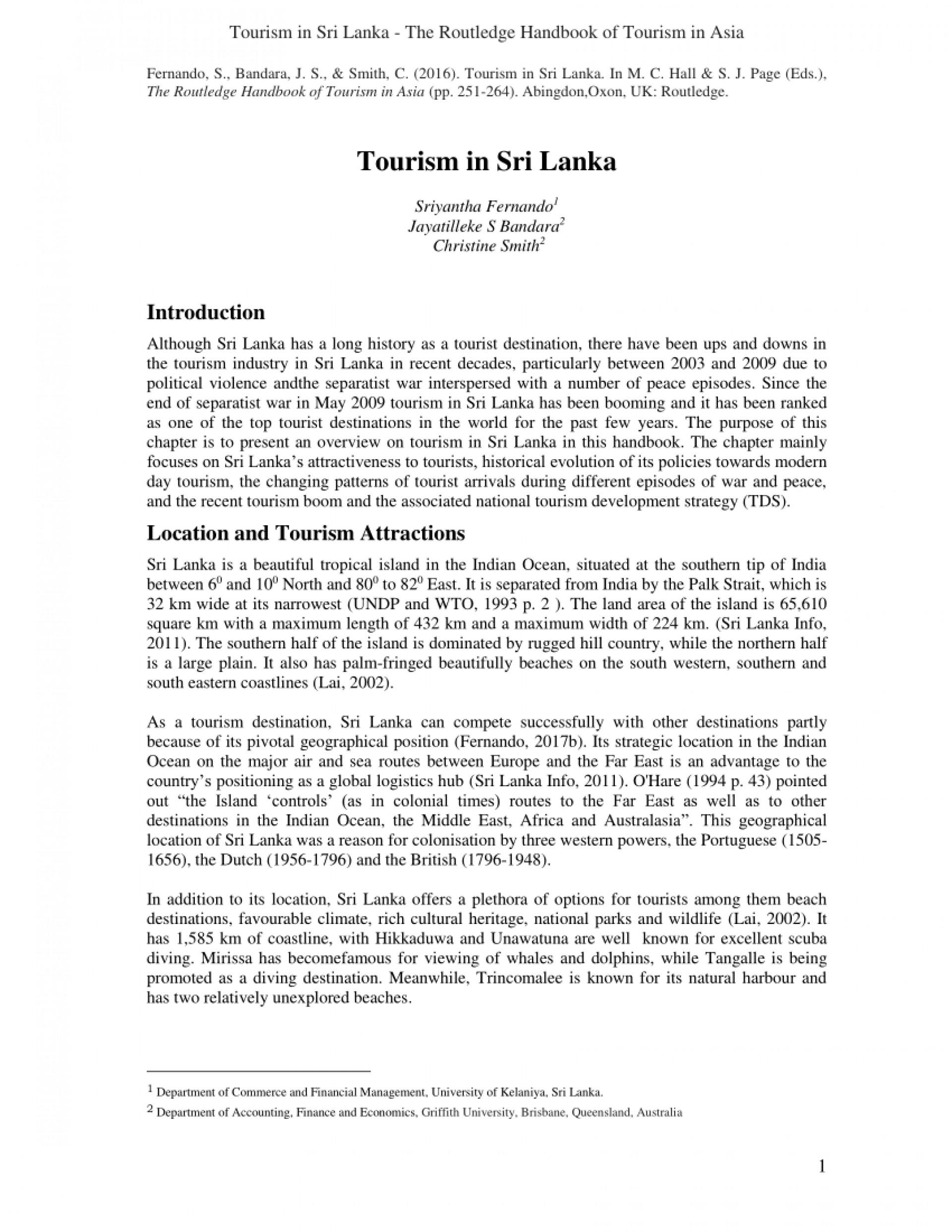 002 Natural Resources In Sri Lanka Essay Largepreview Fantastic 1920