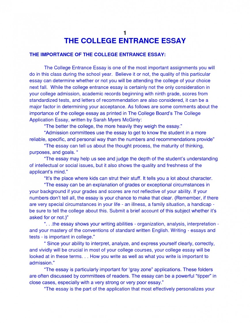 002 Nmij5vyvqc Write My College Essay Marvelous I Can't Admissions What To On Quiz