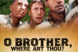 002 O Brother Where Art Thou Essay 1br06napar7lp Gs6wzm Ug Striking And The Odyssey Comparison Vs Compared To