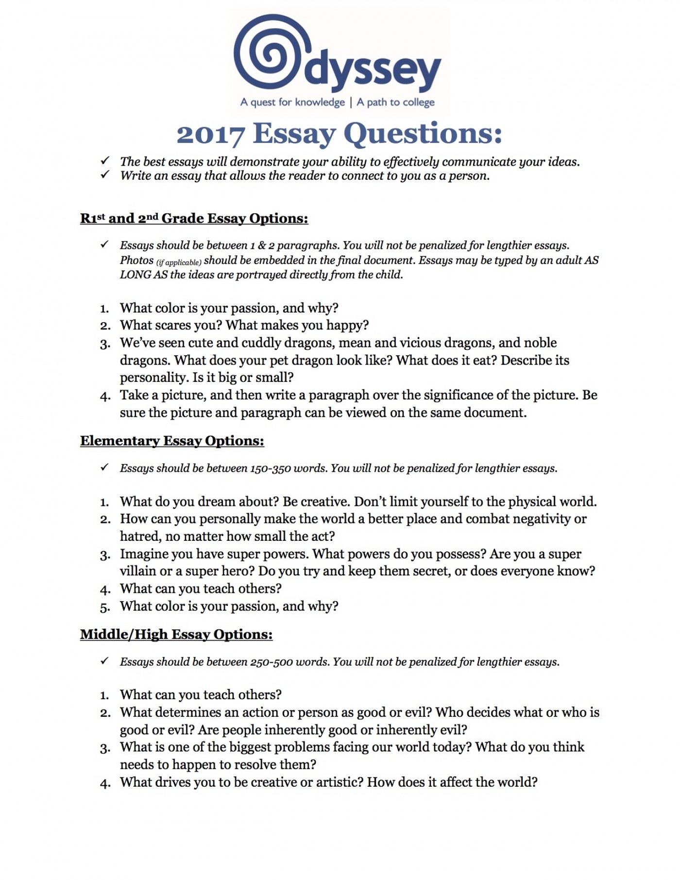 002 Odyssey Essay Topics 5829f1d2c75f9a7c5588b1c6 Proposed20essay20topics202017 Amazing Prompt Prompts 1400