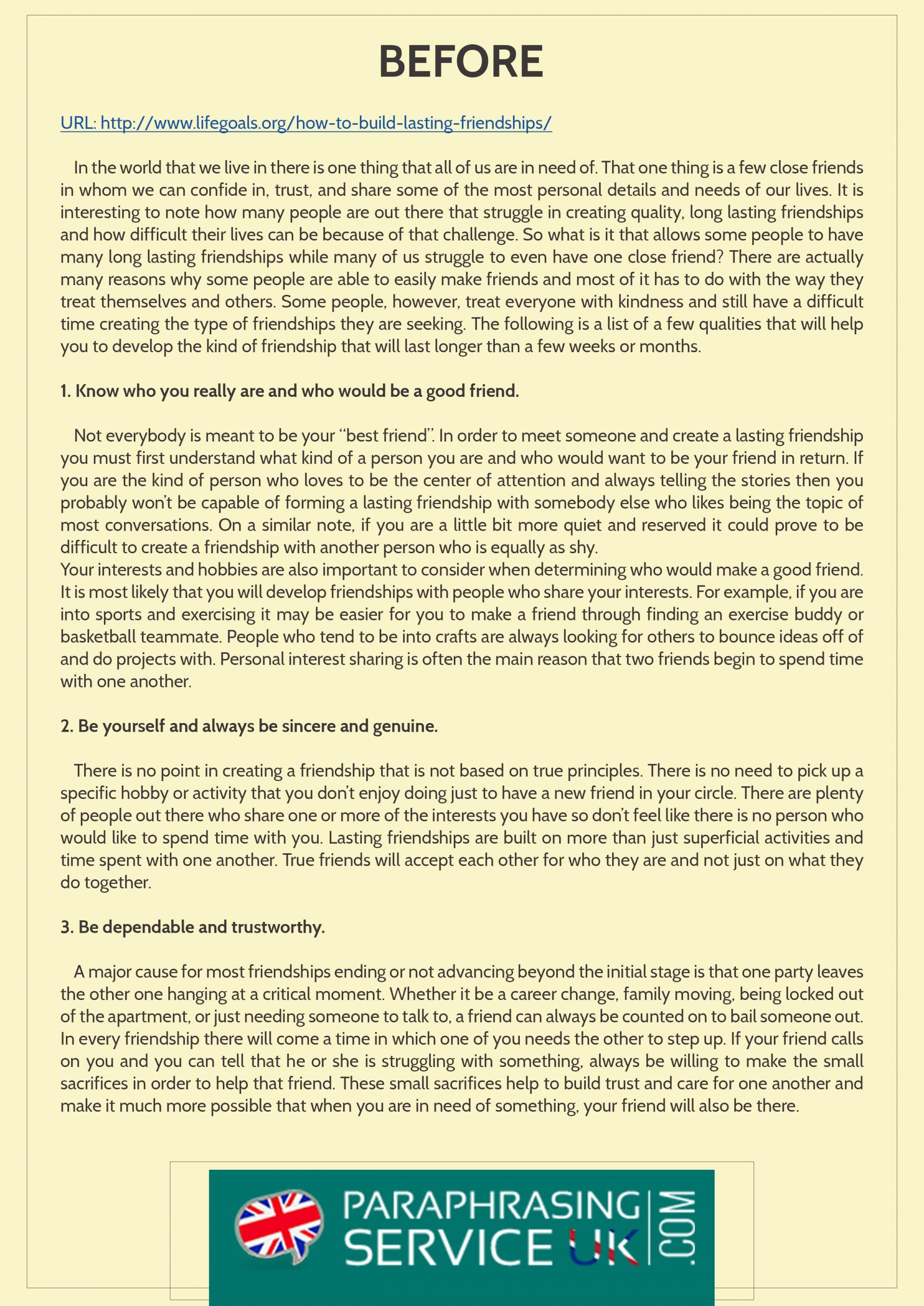 002 Original Essay Sample Example Magnificent Reworder Best Rewriter Software Free Download App 1920