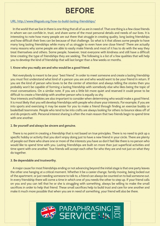 002 Original Essay Sample Example Magnificent Reworder Rewriter Software Free Download App