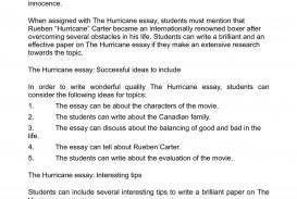 002 P1 Hurricane Essay Rare Conclusion Sandy Katrina