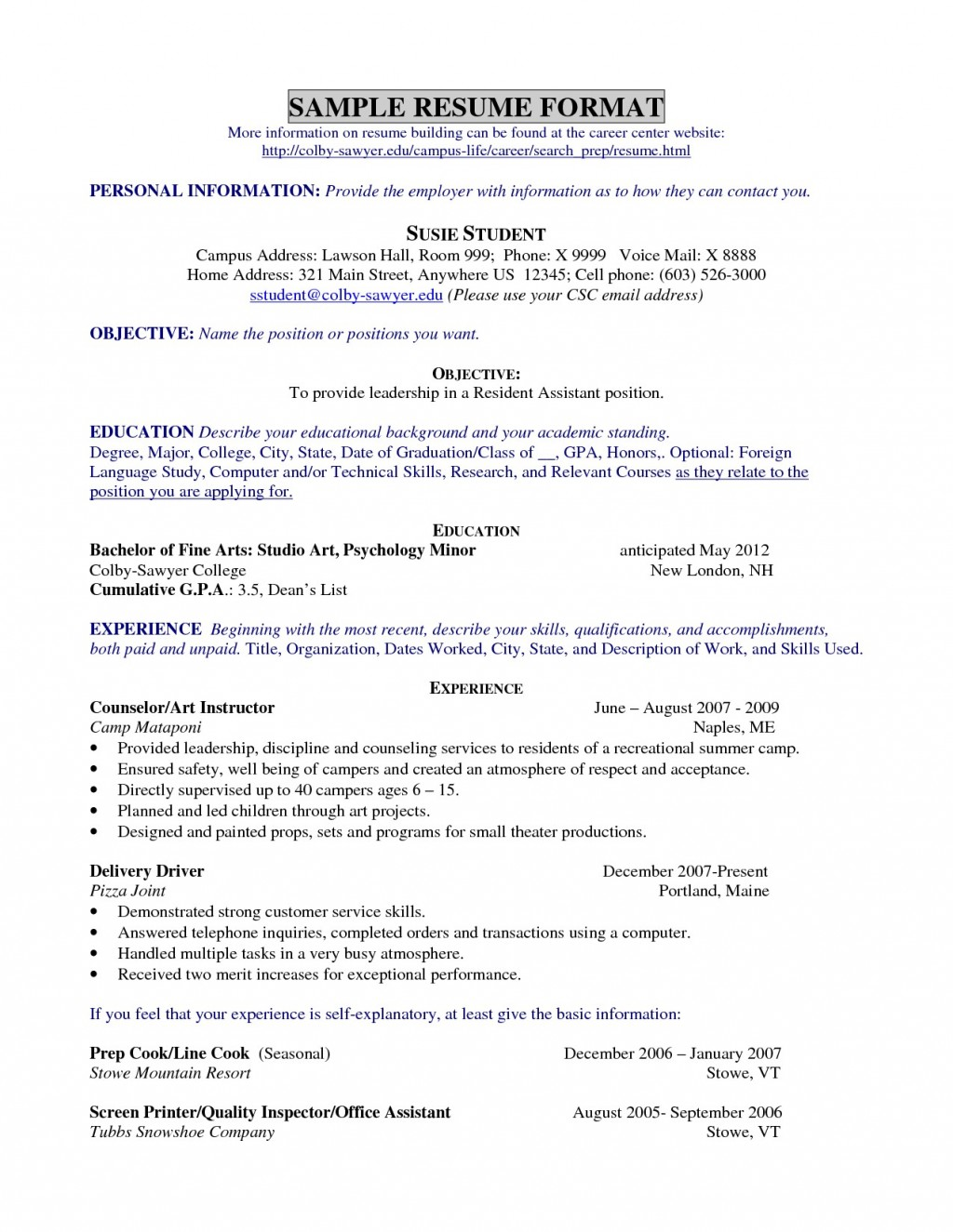 002 Pay Someone To Do My Essay Example Cheap Educationusa Best Place How Write Resume Formidable Need Review Should I Large