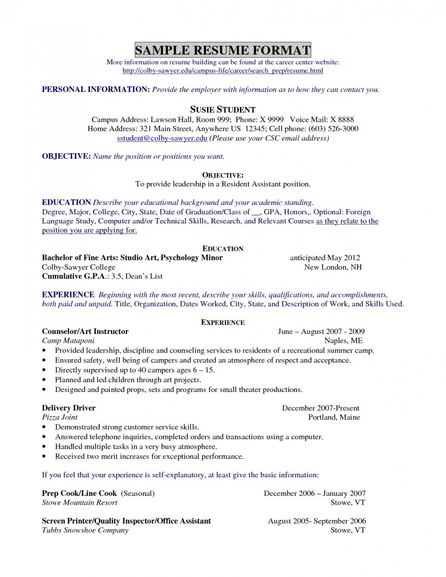 002 Pay Someone To Do My Essay Example Cheap Educationusa Best Place How Write Resume Formidable Need Review Uk