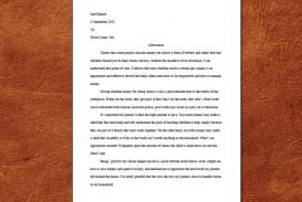 002 Picture1 Proper Essay Format Unique White Paper Apa Heading